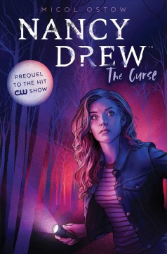 Nancy Drew : The Curse