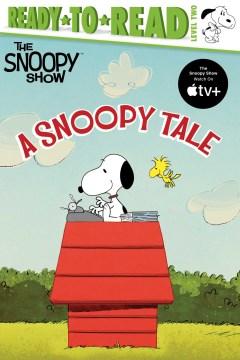 A Snoopy Tale