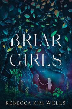 Briar Girls