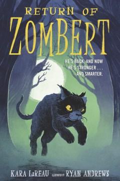 Return of Zombert