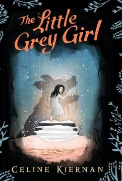 The Little Grey Girl