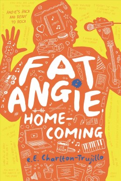 Fat Angie Homecoming