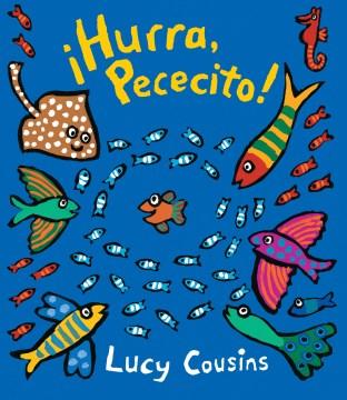 Łhurra, Pececito!