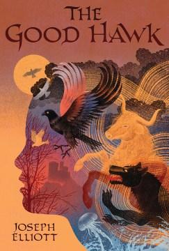 The good hawk Joseph Elliott ; [illustrations by Anna and Elena Balbusso].