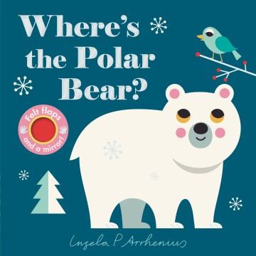 Where's the Polar Bear?