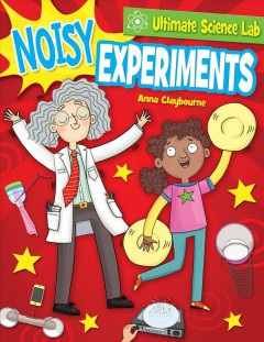 Noisy Experiments
