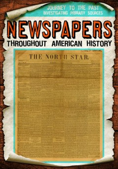 Newspapers throughout American history