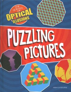 Puzzling Pictures