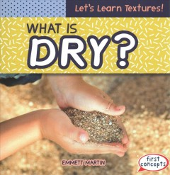 What Is Dry?