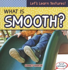 What Is Smooth?