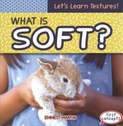 What Is Soft?