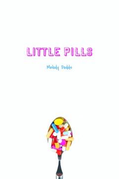 Little Pills