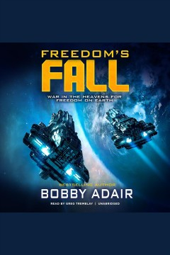 Freedom's fall [electronic resource].