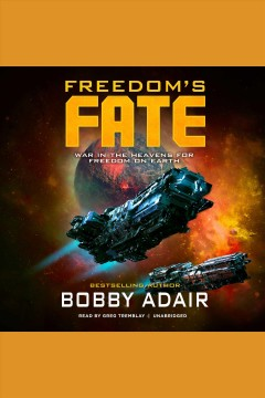 Freedom's fate [electronic resource].