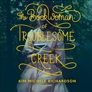 The Book Woman of Troublesome Creek (CD)