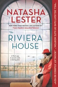The riviera house / Natasha Lester.
