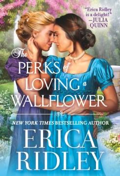 The Perks of Loving a Wallflower