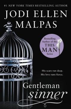 Gentleman sinner Jodi Ellen Malpas