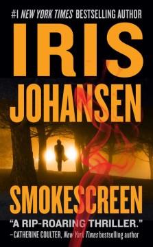 Smokescreen Iris Johansen.