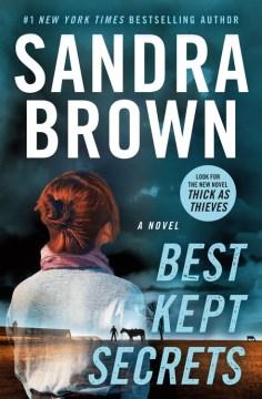 Best kept secrets / Sandra Brown.