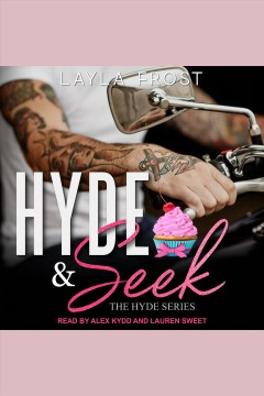 Hyde and seek [electronic resource] / Layla Frost.