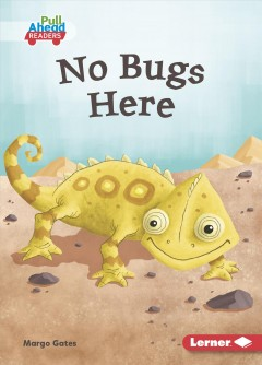 No Bugs Here