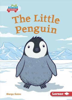 The little penguin