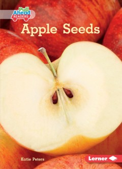 Apple Seeds