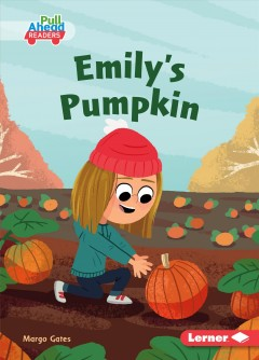 Emily's pumpkin