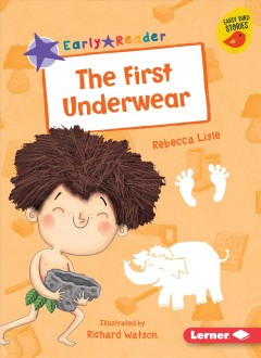 The First Underwear