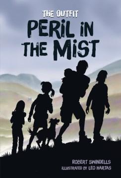 Peril in the Mist