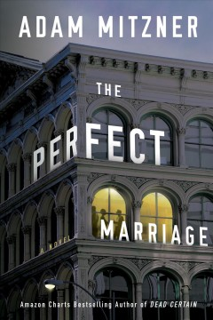 The Perfect Marriage