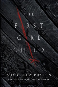 The First Girl Child