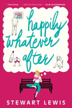 Happily whatever after
