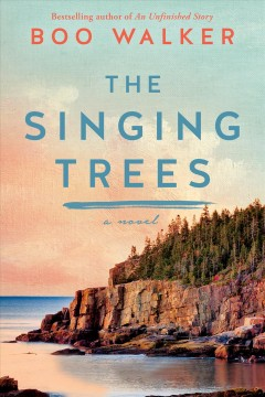 The singing trees : a novel