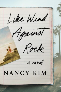 Like Wind Against Rock