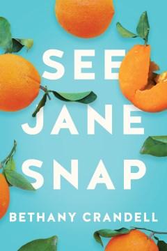 See Jane Snap