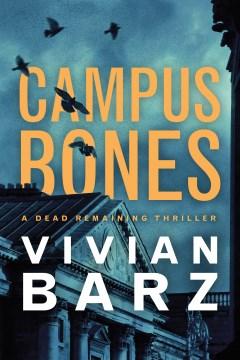 Campus Bones