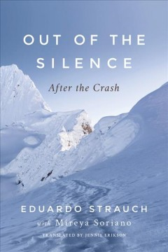 Out of the Silence : After the Crash