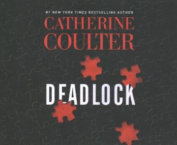 Deadlock (CD)