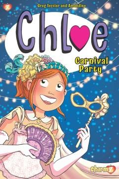 Chloe 5 : Carnival Party