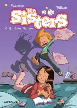 The Sisters 6 - Hurricane Maureen