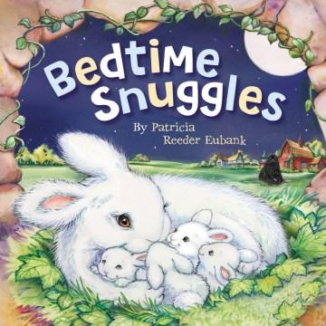 Bedtime Snuggles