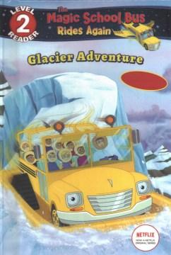 Tales Glaciers Tell
