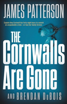 The Cornwalls Are Gone (CD)