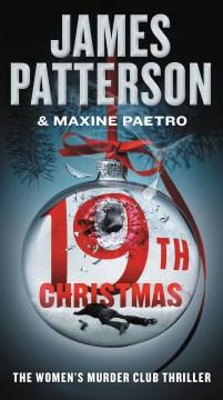 The 19th Christmas (CD)