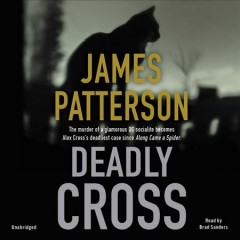 Deadly Cross (CD)