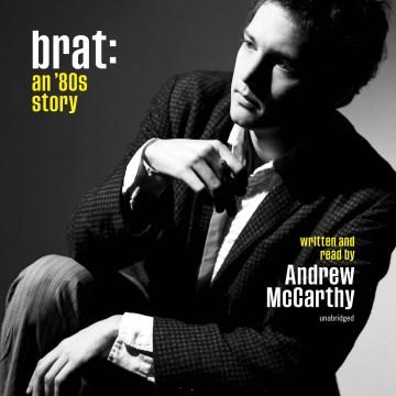 Brat (CD)