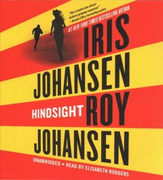 Hindsight (CD)