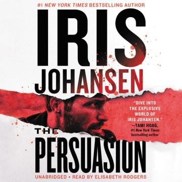 The Persuasion (CD)